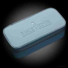 Комплект для увеличения пениса Basic MaleEdge
