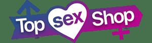 Секс-шоп IntimShop